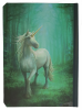 Unicorn A5 Notebook Journal