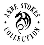 Anne Stokes Collection logo