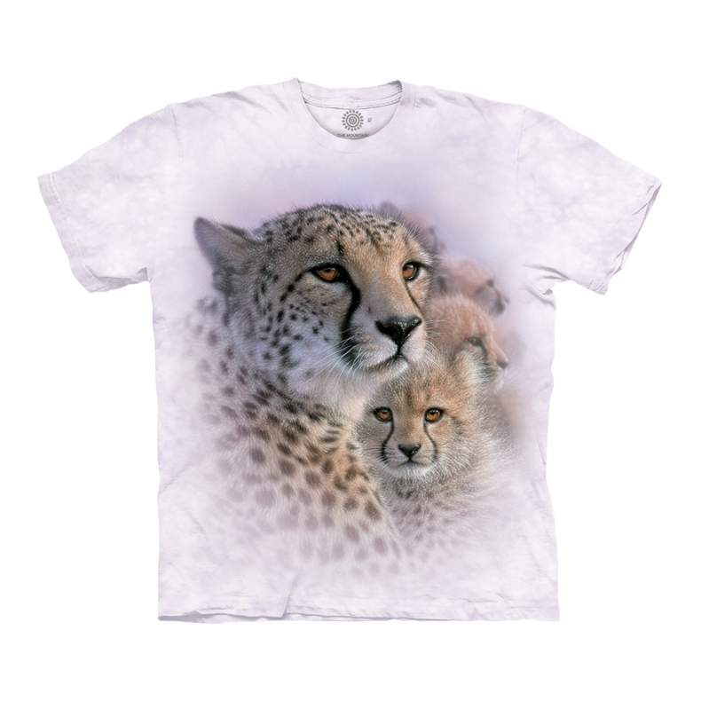 Mother's Love Child T-shirt